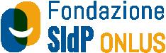 Fondazione SIdP