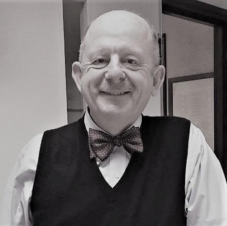Claudio Gatti CDA Fondazione SIdP