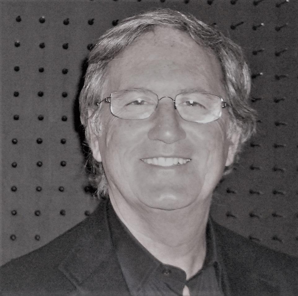 Giovanni Gagliardi CDA Fondazione SIdP