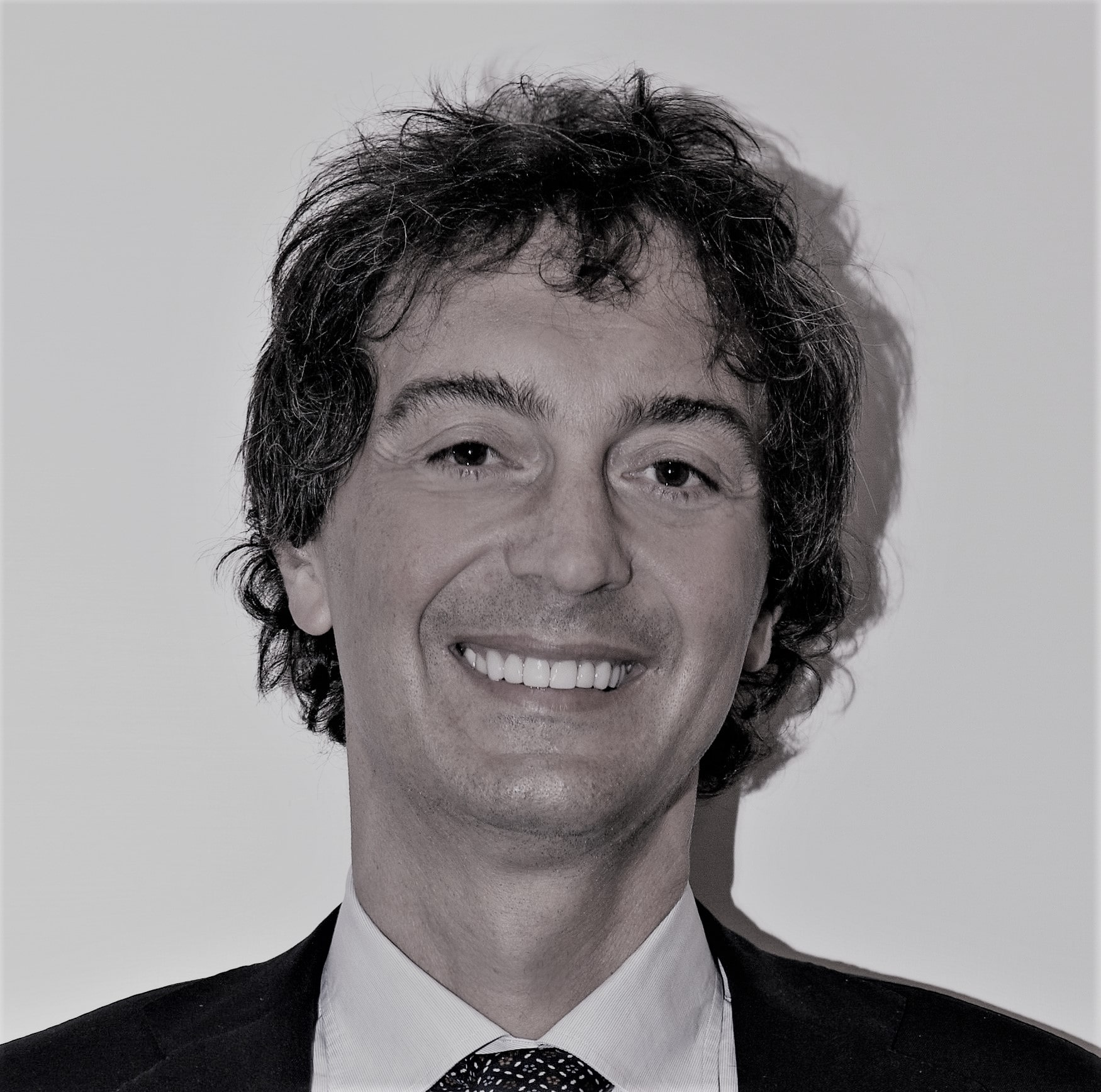 Rodolfo Gianserra CDA Fondazione SIdP