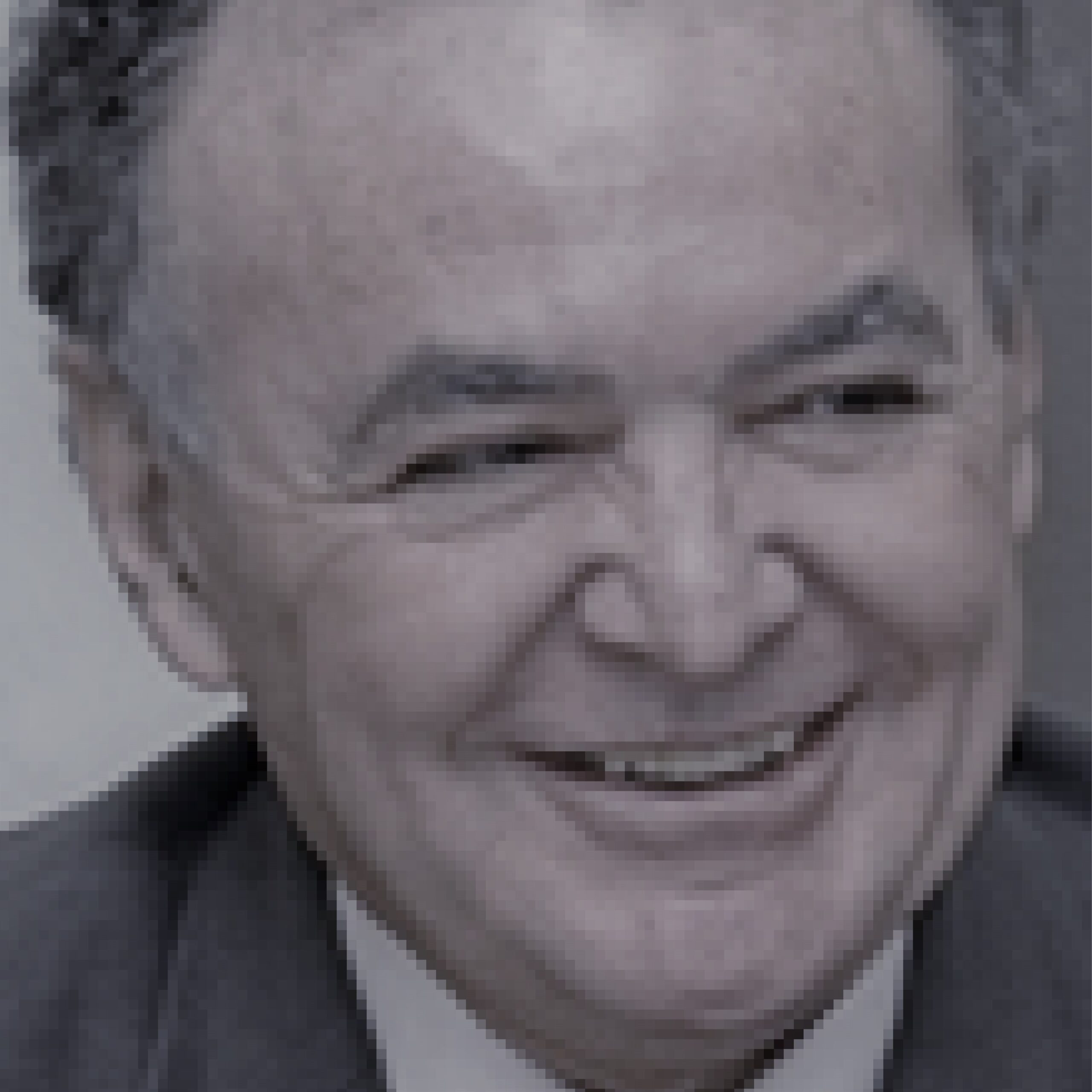 Dott. Luigi Bobba