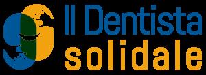 Il Dentista Solidale